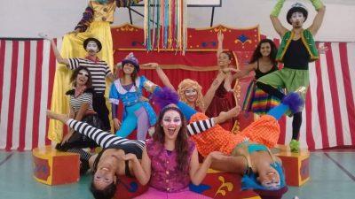 Viradão Cultural leva inclusão e arte em noite de homenagens no Teatro Popular de Rio das Ostras