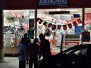 Funcionários e clientes das Lojas Americanas em Rio Bonito são feitos reféns