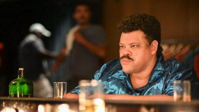 Projeto de Niterói promove sessões gratuitas de filmes nacionais